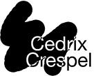 Cedrix Crespel